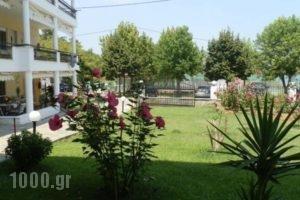 Hotel Voutsas_best prices_in_Hotel_Macedonia_Thessaloniki_Thessaloniki City