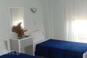 Hotel Voutsas_best deals_Hotel_Macedonia_Thessaloniki_Thessaloniki City