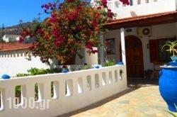 Elounda Oasis Studios in Aghios Nikolaos, Lasithi, Crete