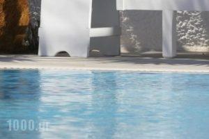 Thalassa Seaside Resort_best deals_Hotel_Cyclades Islands_Sandorini_kamari