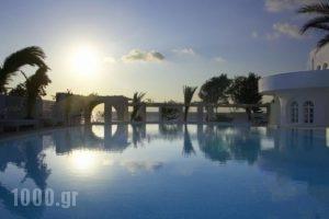 Thalassa Seaside Resort_best prices_in_Hotel_Cyclades Islands_Sandorini_kamari