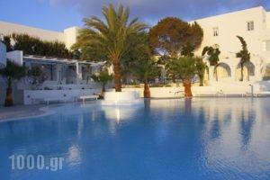 Thalassa Seaside Resort_accommodation_in_Hotel_Cyclades Islands_Sandorini_kamari