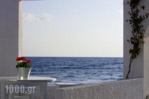 Thalassa Seaside Resort_travel_packages_in_Cyclades Islands_Sandorini_kamari