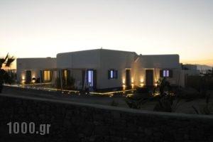 Queen Boutique Suites_accommodation_in_Hotel_Cyclades Islands_Mykonos_Mykonos ora