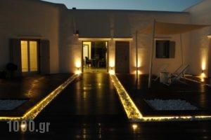 Queen Boutique Suites_best deals_Hotel_Cyclades Islands_Mykonos_Mykonos ora