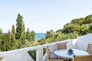 Koroni Village_accommodation_in_Hotel_Thessaly_Magnesia_Koropi