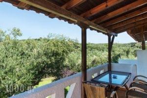 Koroni Village_lowest prices_in_Hotel_Thessaly_Magnesia_Koropi