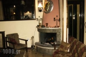 Plumeria Flowery_accommodation_in_Hotel_Central Greece_Fokida_Delfi