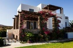 Aeolos Villa in Rhodes Rest Areas, Rhodes, Dodekanessos Islands