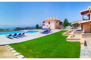 Kala Nera Panorama_travel_packages_in_Thessaly_Magnesia_Kato Gatzea