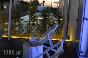Queen Boutique Suites_travel_packages_in_Cyclades Islands_Mykonos_Mykonos ora