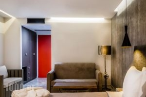 360 Degrees_lowest prices_in_Hotel_Central Greece_Attica_Athens