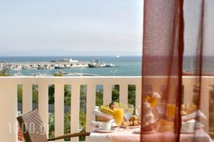 Volos Palace_best prices_in_Hotel_Thessaly_Magnesia_Volos City