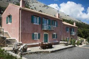 Villa Rosa_accommodation_in_Villa_Ionian Islands_Kefalonia_Kefalonia'st Areas