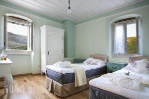 Villa Rosa_best deals_Villa_Ionian Islands_Kefalonia_Kefalonia'st Areas
