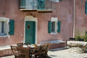 Villa Rosa_best prices_in_Villa_Ionian Islands_Kefalonia_Kefalonia'st Areas