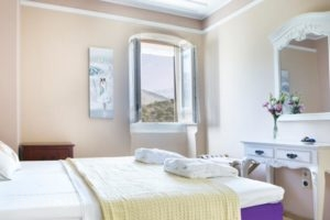 Villa Rosa_travel_packages_in_Ionian Islands_Kefalonia_Kefalonia'st Areas