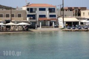 Perigiali_accommodation_in_Hotel_Peloponesse_Lakonia_Elafonisos