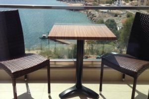 Lydia Apartments_best deals_Apartment_Central Greece_Evia_Edipsos