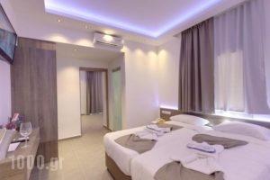 Kahlua Boutique Hotel_travel_packages_in_Crete_Heraklion_Chersonisos