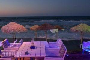 Kahlua Boutique Hotel_best deals_Hotel_Crete_Heraklion_Chersonisos