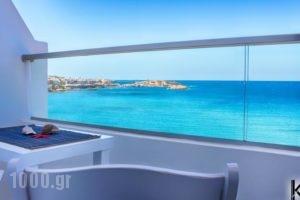 Kahlua Boutique Hotel_lowest prices_in_Hotel_Crete_Heraklion_Chersonisos