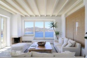 Villa Joy_best deals_Villa_Cyclades Islands_Mykonos_Mykonos ora
