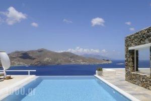 Villa Joy_travel_packages_in_Cyclades Islands_Mykonos_Mykonos ora