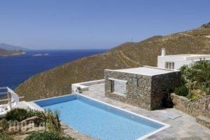 Villa Joy_accommodation_in_Villa_Cyclades Islands_Mykonos_Mykonos ora