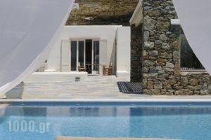 Villa Joy_holidays_in_Villa_Cyclades Islands_Mykonos_Mykonos ora