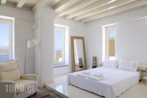 Villa Joy_best prices_in_Villa_Cyclades Islands_Mykonos_Mykonos ora
