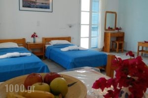 Kalamouria Studios_best prices_in_Hotel_Cyclades Islands_Naxos_Naxos chora