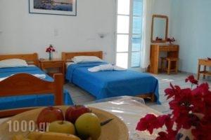 Kalamouria Studios_lowest prices_in_Hotel_Cyclades Islands_Naxos_Naxos chora