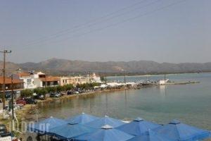 Perigiali_best prices_in_Hotel_Peloponesse_Lakonia_Elafonisos