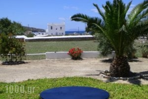 Villa Le Grand Bleu_travel_packages_in_Cyclades Islands_Amorgos_Katapola