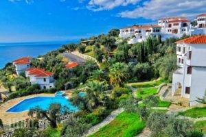 Leda Village Resort_accommodation_in_Hotel_Central Greece_Evia_Istiea