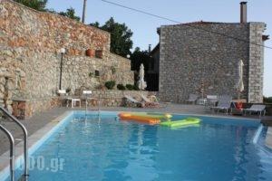 Aeropi_accommodation_in_Hotel_Thessaly_Magnesia_Pilio Area