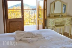 Lithoxtista_travel_packages_in_Peloponesse_Lakonia_Sarti