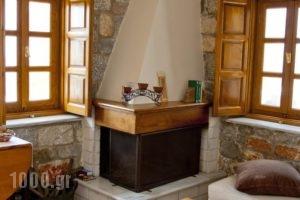 Lithoxtista_holidays_in_Hotel_Peloponesse_Lakonia_Sarti