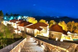 Lithoxtista_accommodation_in_Hotel_Peloponesse_Lakonia_Sarti