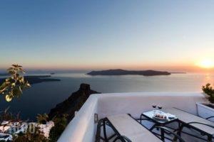 Vallais Villa_accommodation_in_Villa_Cyclades Islands_Sandorini_Imerovigli