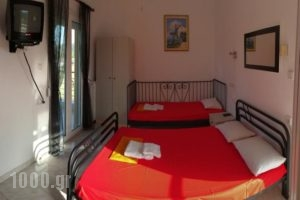 Nikolaidis House_lowest prices_in_Hotel_Macedonia_Halkidiki_Haniotis - Chaniotis