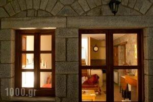 Lithoxtista_best prices_in_Hotel_Peloponesse_Lakonia_Sarti