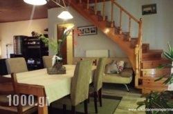 Lefkada Apartments in Lefkada Rest Areas, Lefkada, Ionian Islands