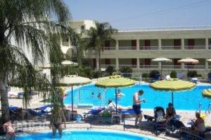 Romantza Mare_accommodation_in_Hotel_Dodekanessos Islands_Rhodes_Kallithea