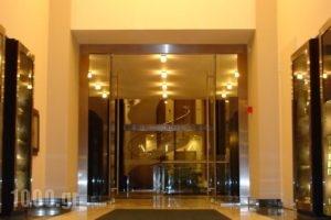 GDM Megaron Hotel_holidays_in_Hotel_Crete_Heraklion_Heraklion City