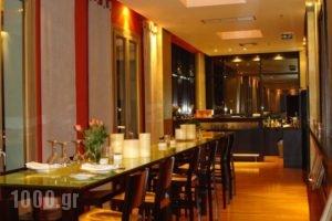 GDM Megaron Hotel_lowest prices_in_Hotel_Crete_Heraklion_Heraklion City