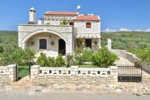 Villa Ahlades_best prices_in_Villa_Crete_Rethymnon_Mylopotamos