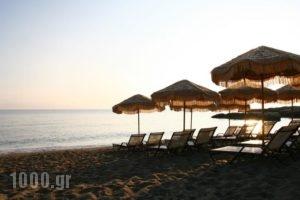 Golden Beach_best deals_Hotel_Crete_Heraklion_Gouves
