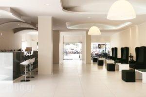 Golden Beach_lowest prices_in_Hotel_Crete_Heraklion_Gouves